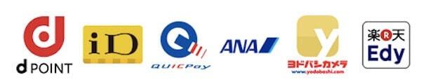 ANAスキップサービス